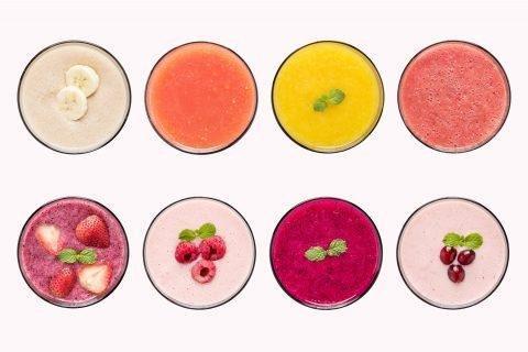 Fructose Vs. Glucose Vs. Corn Syrup Vs. Honey