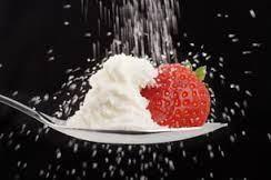 Does Aspartame Cause Diabetes