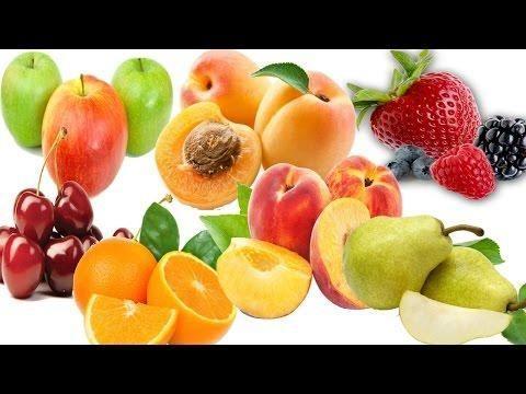 Can Diabetics Eat All Fruits?