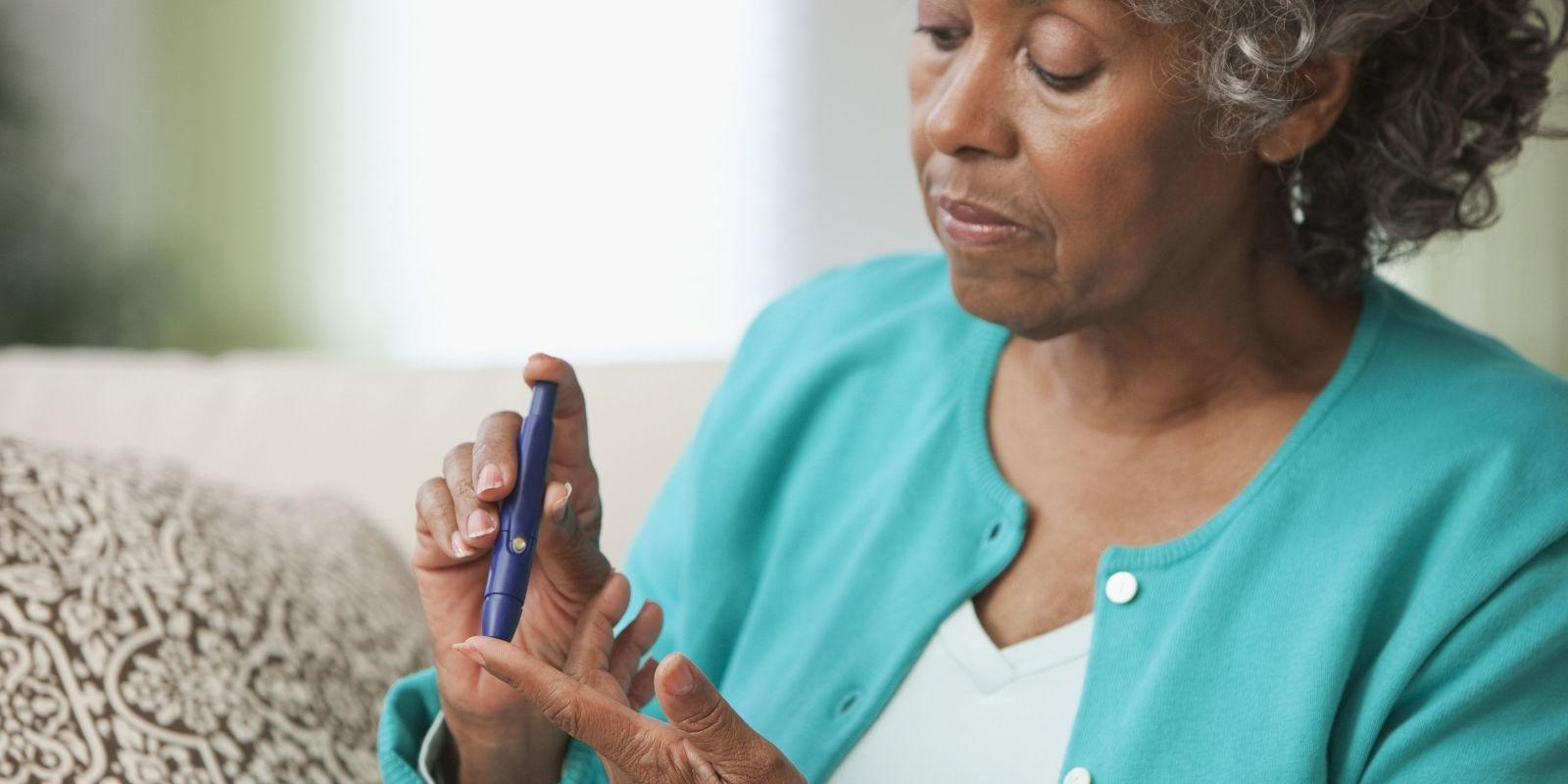 What Is A Hypo For A Diabetic?