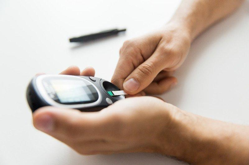 Can Diabetes Affect Male Fertility?
