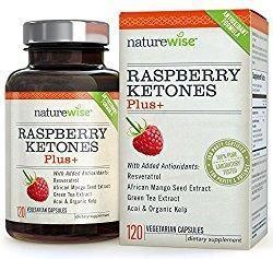 Ketones Weight Loss Pills