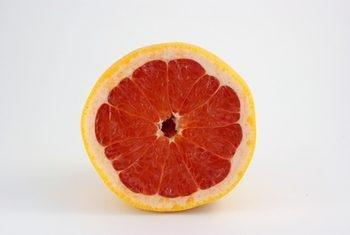 What Are The Effects Of Grapefruit On Diabetes