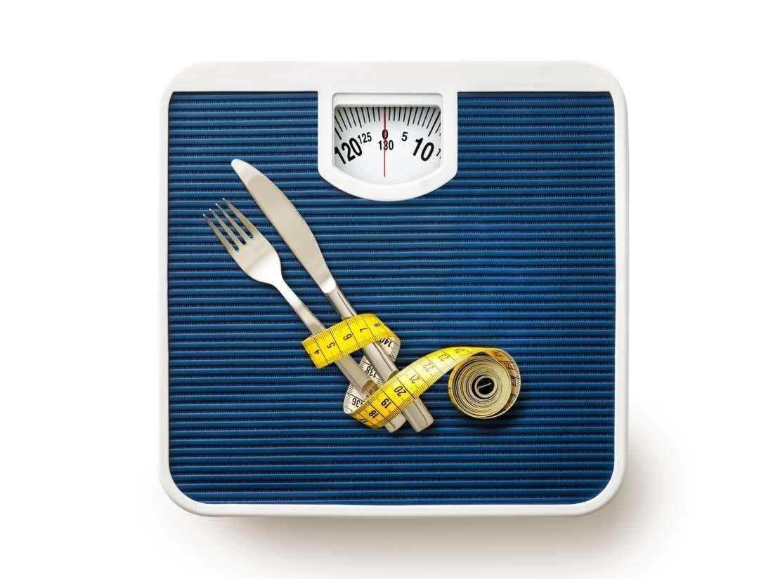 How Does Weight Loss 'fix' Type 2 Diabetes?