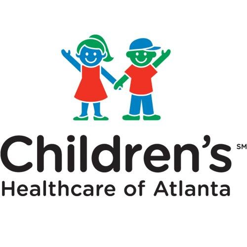 Diabetes Care | Children's Healthcare Of Atlanta