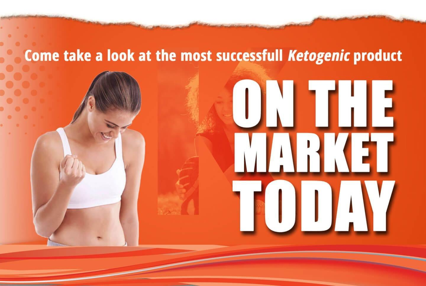 Nutritional Ketosis In Minutes