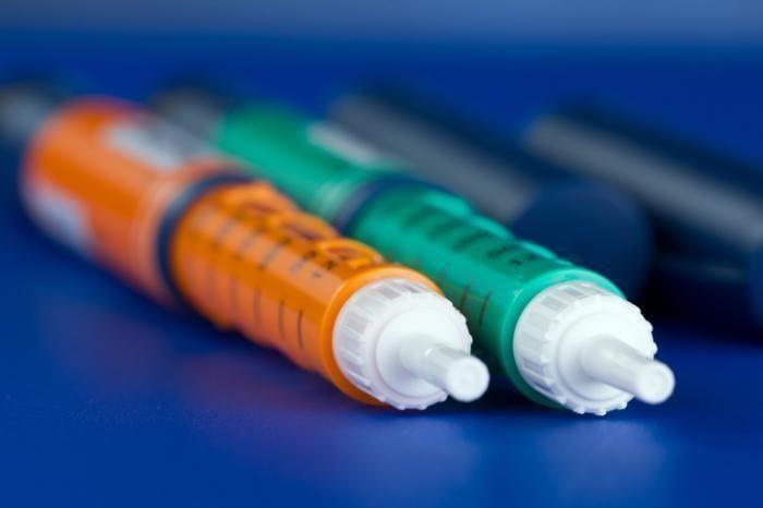 Insulin Pen For Diabetes – Their Advantages & Disadvantages
