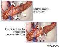 Co2 Blood Test - Scripps Health
