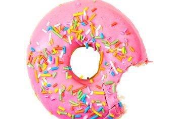 A Simple List Of Foods Prediabetics Should Avoid