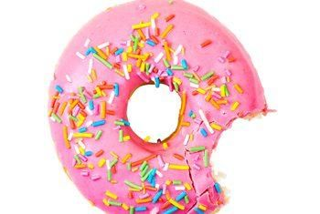Diabetes Fruits To Avoid List