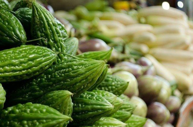 1 Food That Kills Diabetes