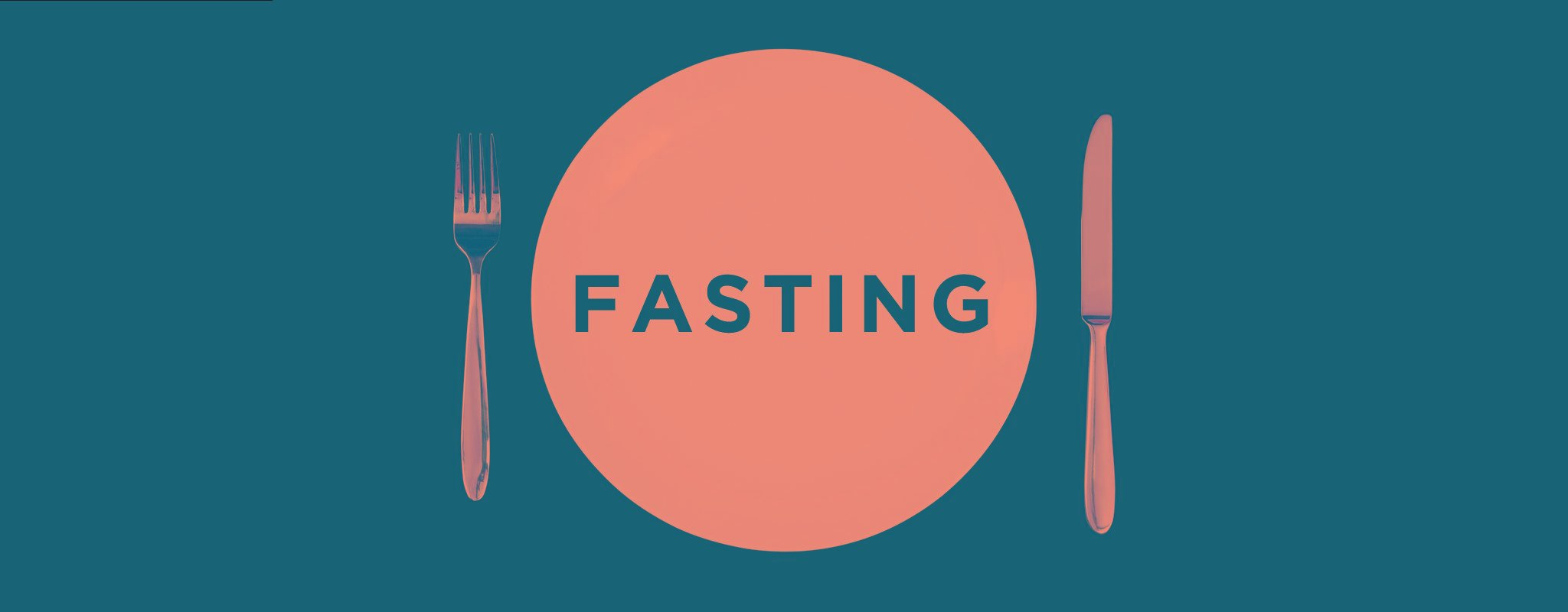Fasting With Type 1 Diabetes