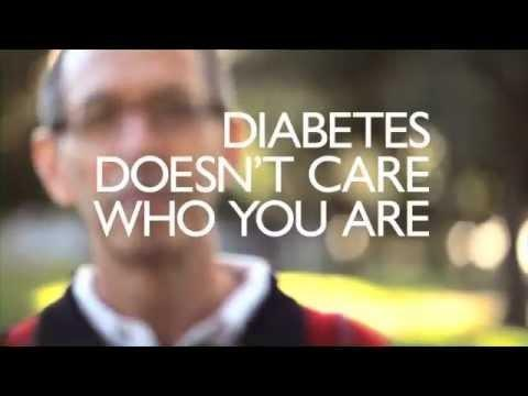 Australian Diabetes Council - Diabetes Nsw