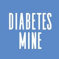 Monarch Featured In Diabetesmine Blog, Convincing Hospitals That Glucose Management Matters