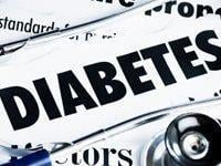 Which Type Of Diabetes Do I Have?