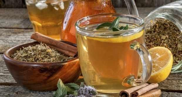 Can Diabetics Add Honey To Their Mix Of Hot Water And Lemon?