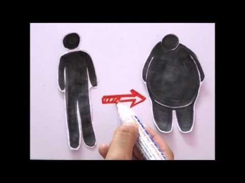 Can Metformin Lead To Diabetes?