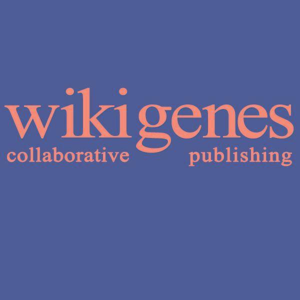 Diabetes Mellitus Wikipedia
