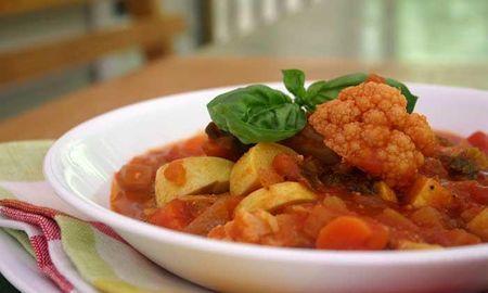 Soup For Diabetic Diet