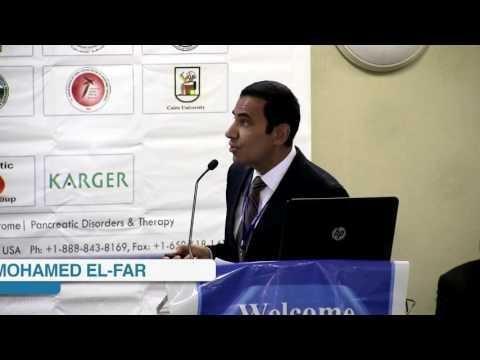 Ocular Imaging In Diabetic Retinopathy Mohamed Qa - Egypt Retina J