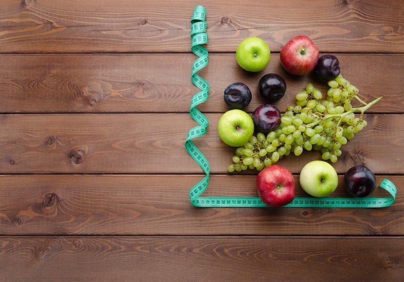 The Hcg Diet Versus The Keto Diet