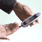 Information About Diabetes Disease
