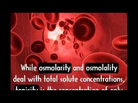 What Is Serum Osmolality In Dka?