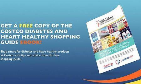 Diabetic Food Products