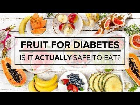 Can Diabetics Eat Grapes Bananas