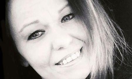 Everyday Diabetes: Melissa Kane – Single Mother, Business Owner, Type 2 Diabetic