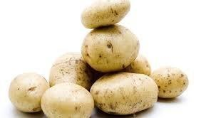Is Potatoes Bad For Diabetics?