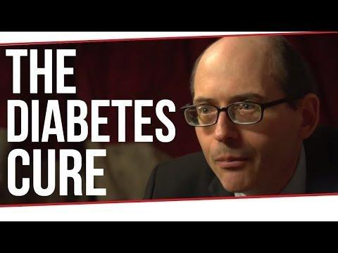 Which Type Of Diabetes Can Sometimes Be Reversed