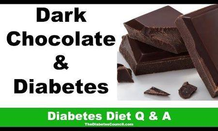 Insulin Good Or Bad For Diabetes