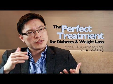 Why Do Type 1 Diabetics Lose Weight
