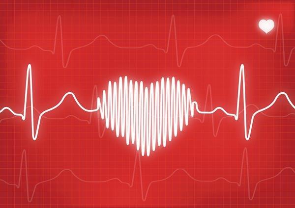 """The Danger Of """"silent"""" Heart Attacks"""