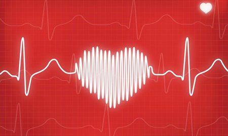 Diabetic Heart Disease Symptoms