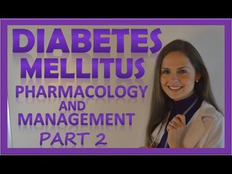 Icd 10 Code For Diabetes Mellitus Unspecified