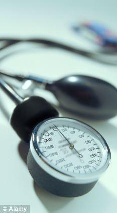 Can High Blood Sugar Cause A Stroke