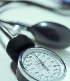high blood sugar after stroke
