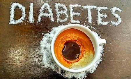 Can Diabetics Drink Coffee? Is it Good or Bad for Diabetic Patient