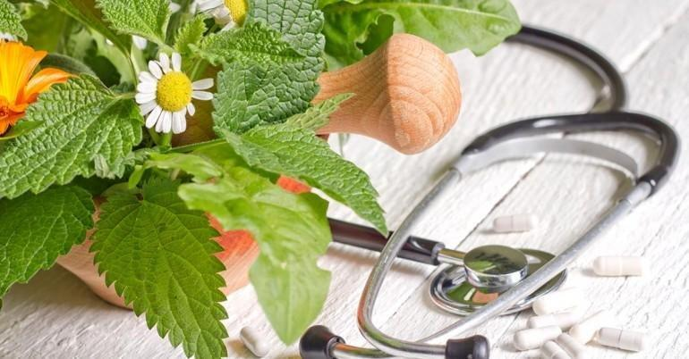 Ayurvedic Tips For Diabetes