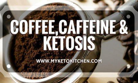 How Many Grams Of Sugar Can Throw You Out Of Ketosis