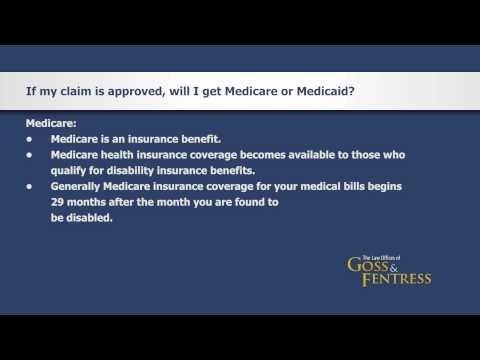 Is Diabetes Considered A Disability For Medicaid?
