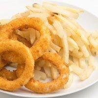 Onion Rings Diabetes