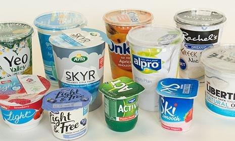 Is Chobani Yogurt Good For Diabetics?