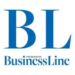 Ascensia Diabetes Care Renews International Alliance With Medtronic - The Hindu Businessline