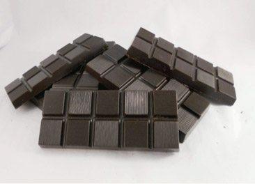 Top 5 Diabetic Chocolate Picks