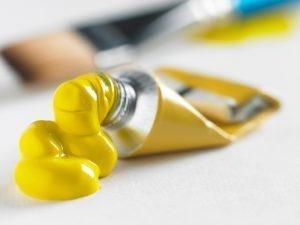 Metformin And Bright Yellow Poop