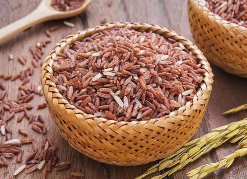 Why Consumer Reports Is Wrong About Red Yeast Rice