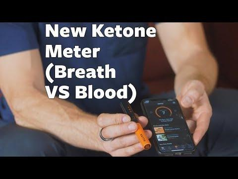 How To Know If You're In Ketosis: A Guide To Testing Ketone Levels